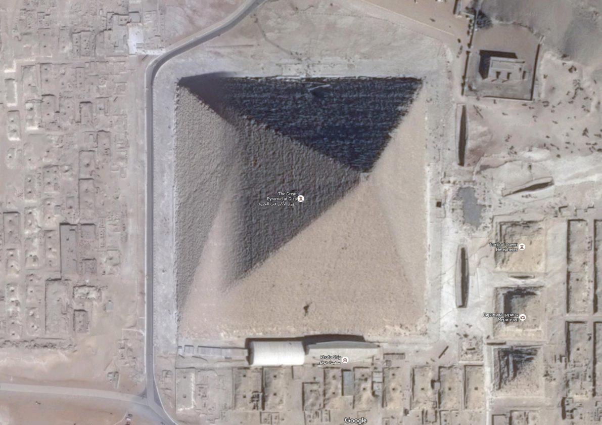 huit-face-pyramide-kheops-egypte-08
