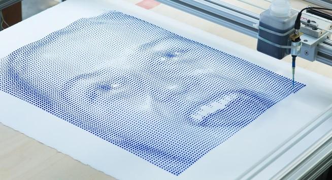 imprimante-goutte-goutte-05