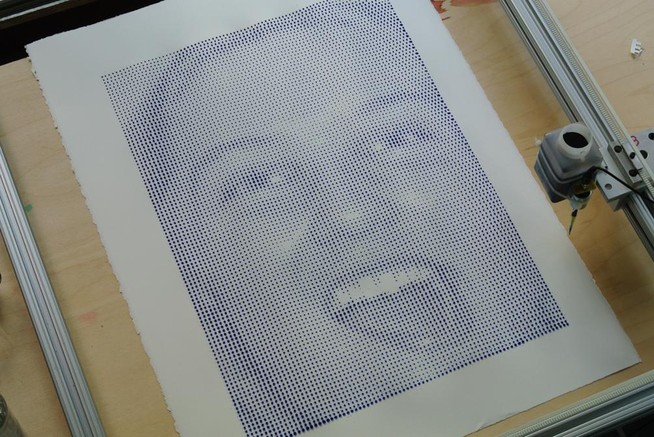 imprimante-goutte-goutte-06