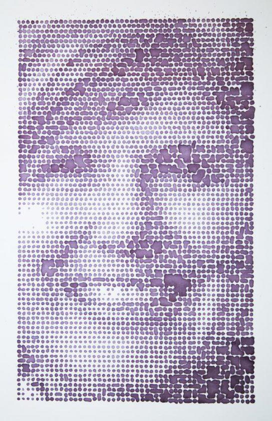 imprimante-goutte-goutte-07