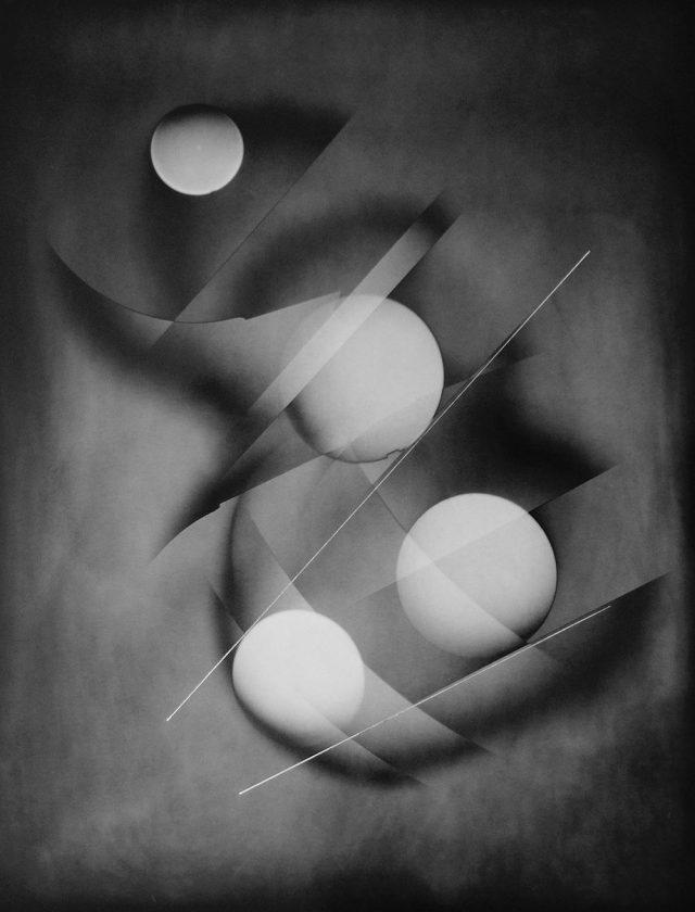luminogramme-michael-jackson-01