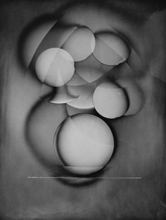 luminogramme-michael-jackson-05