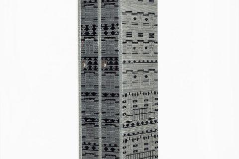 meuble-marqueur-design-01