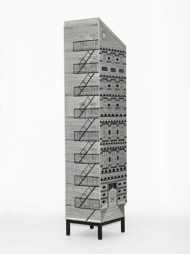meuble-marqueur-design-02