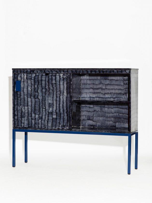 meuble-marqueur-design-04