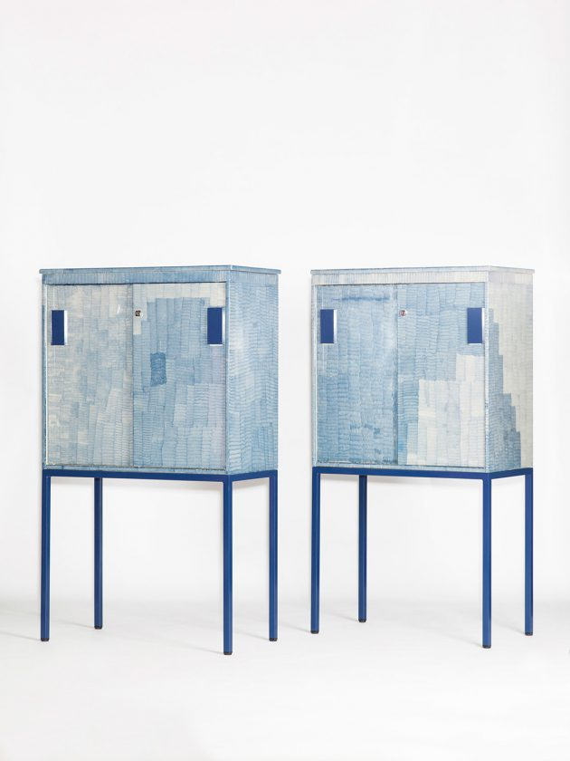 meuble-marqueur-design-06