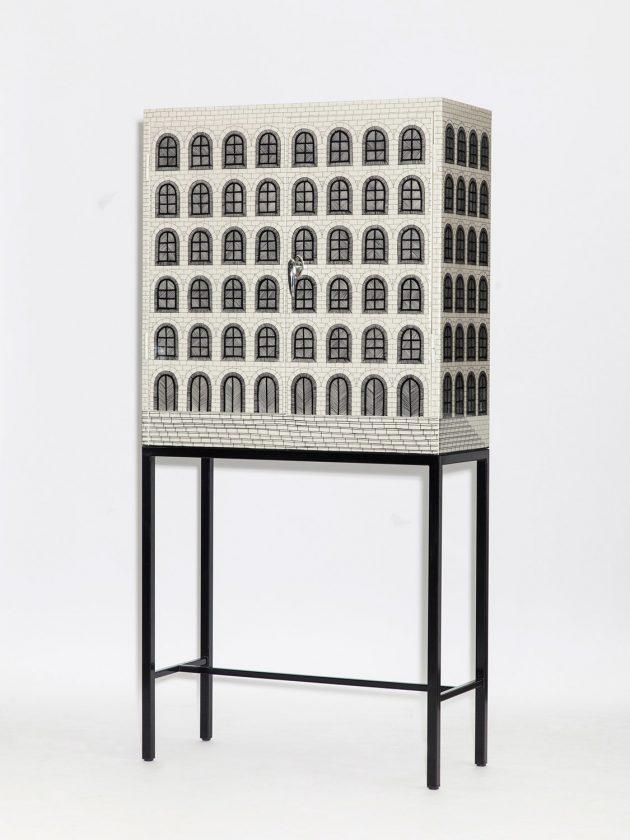 meuble-marqueur-design-08