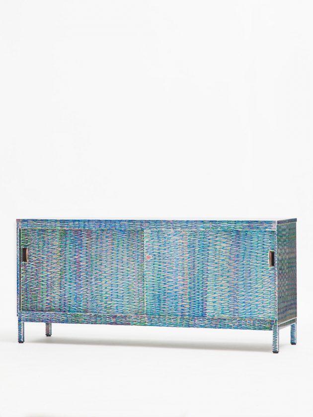 meuble-marqueur-design-10