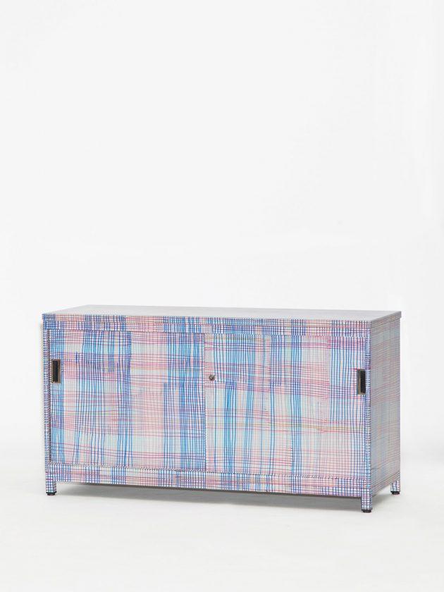 meuble-marqueur-design-12