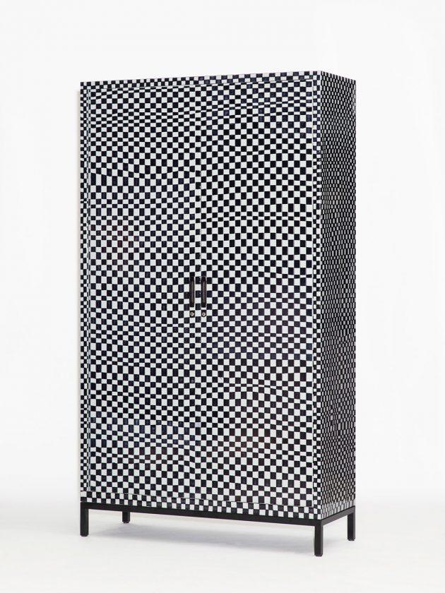 meuble-marqueur-design-14