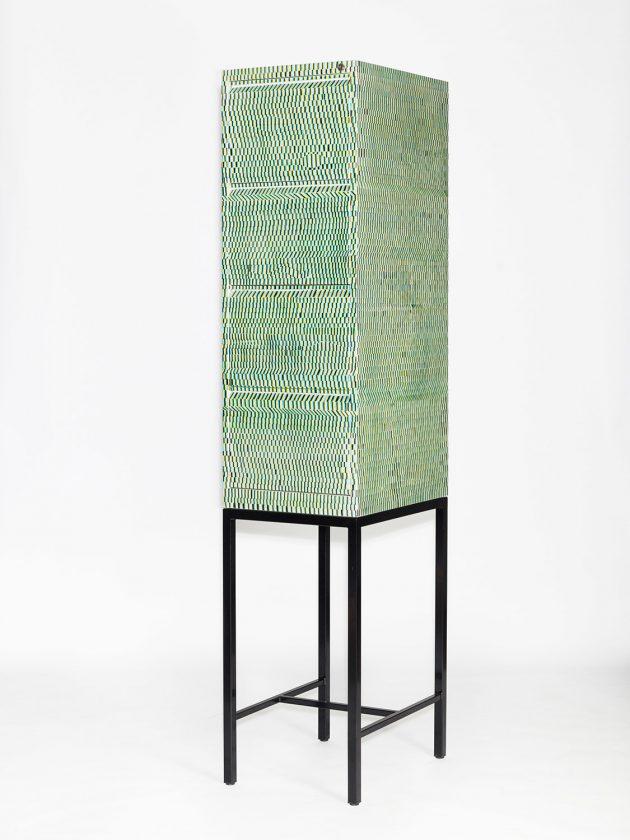 meuble-marqueur-design-16