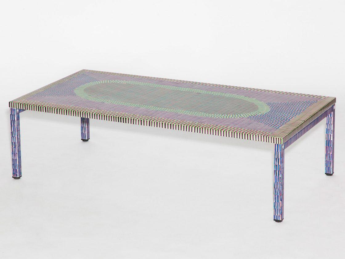 meuble-marqueur-design-22