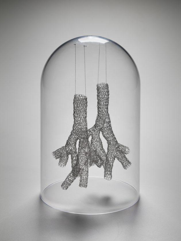 mondro-crochet-metal-03