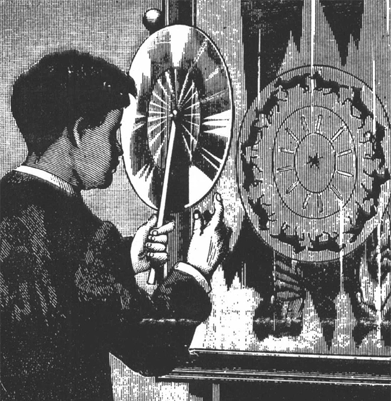 phenakistiscope-disque-animation-07