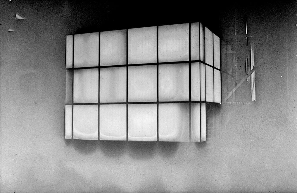 photo-londres-analogique-01