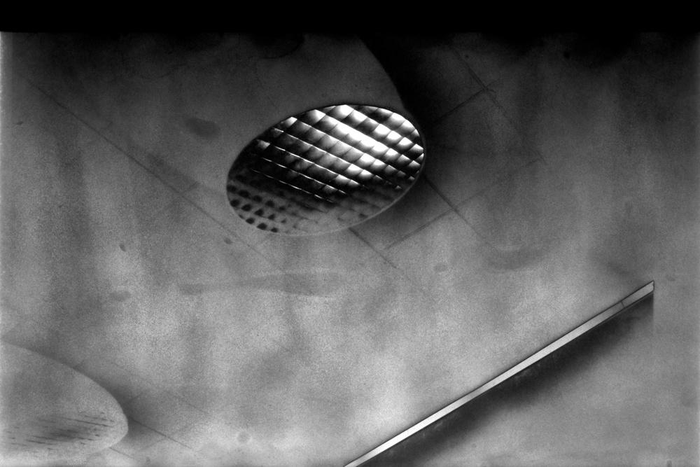 photo-londres-analogique-04