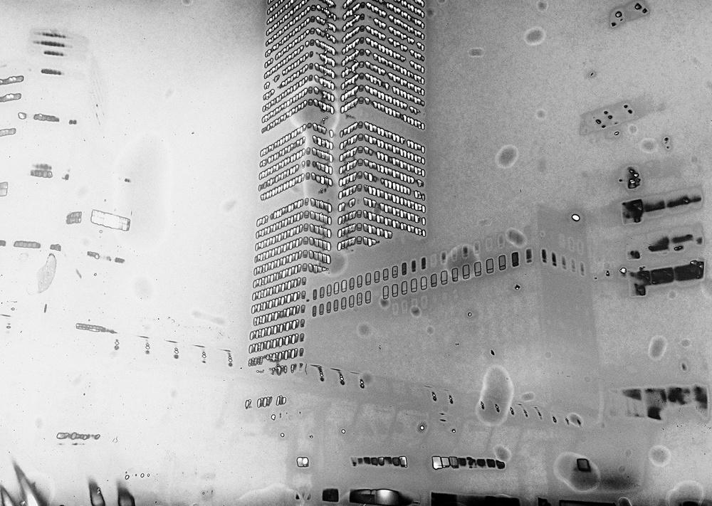 photo-londres-analogique-05