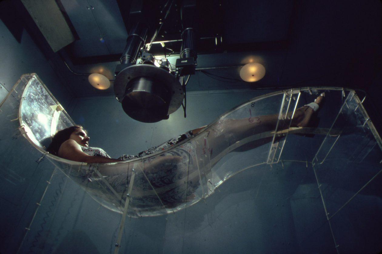 radiation-comptage-machine-humain