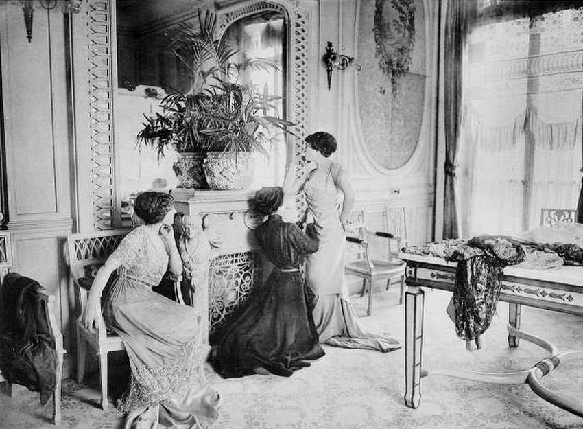 salon-esseyage-mode-haute-couture-paris-vintage-04