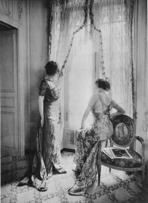 salon-esseyage-mode-haute-couture-paris-vintage-10