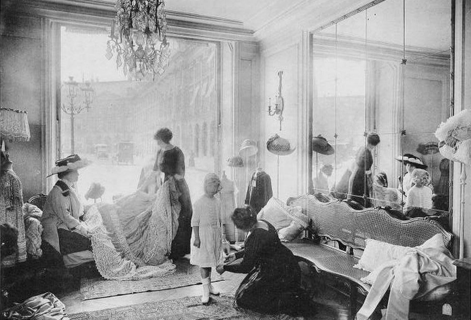 salon-esseyage-mode-haute-couture-paris-vintage-12