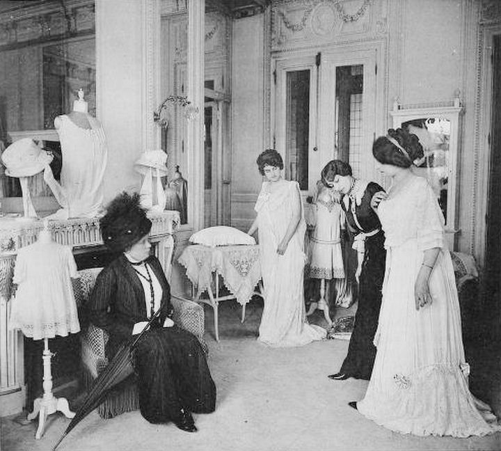 salon-esseyage-mode-haute-couture-paris-vintage-15
