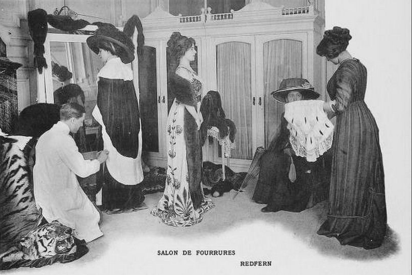 salon-esseyage-mode-haute-couture-paris-vintage-21