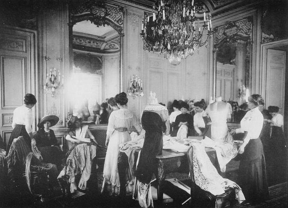 salon-esseyage-mode-haute-couture-paris-vintage-22