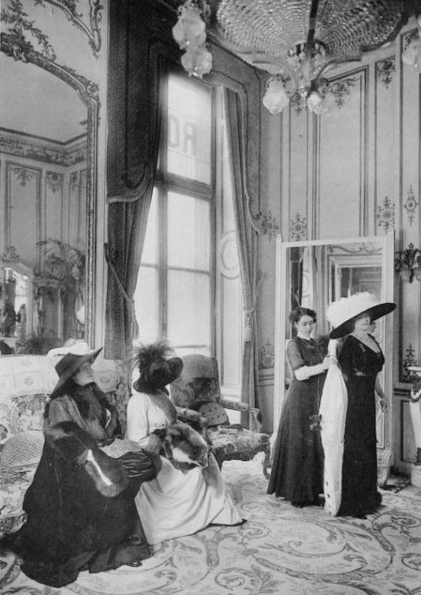 salon-esseyage-mode-haute-couture-paris-vintage-25