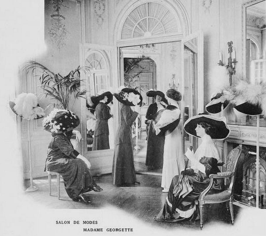 salon-esseyage-mode-haute-couture-paris-vintage-27