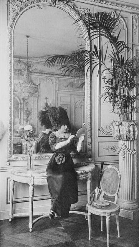 salon-esseyage-mode-haute-couture-paris-vintage-29