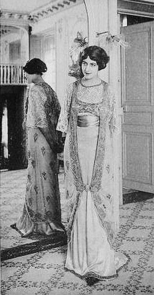salon-esseyage-mode-haute-couture-paris-vintage-36