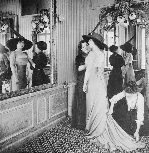 salon-esseyage-mode-haute-couture-paris-vintage-39