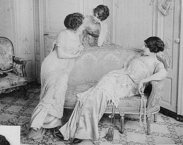 salon-esseyage-mode-haute-couture-paris-vintage-45