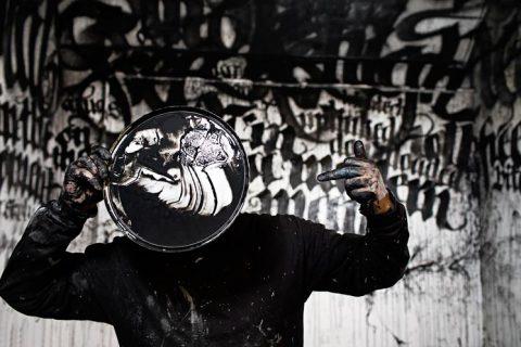 soren-solkaer-portrait-street-art-01