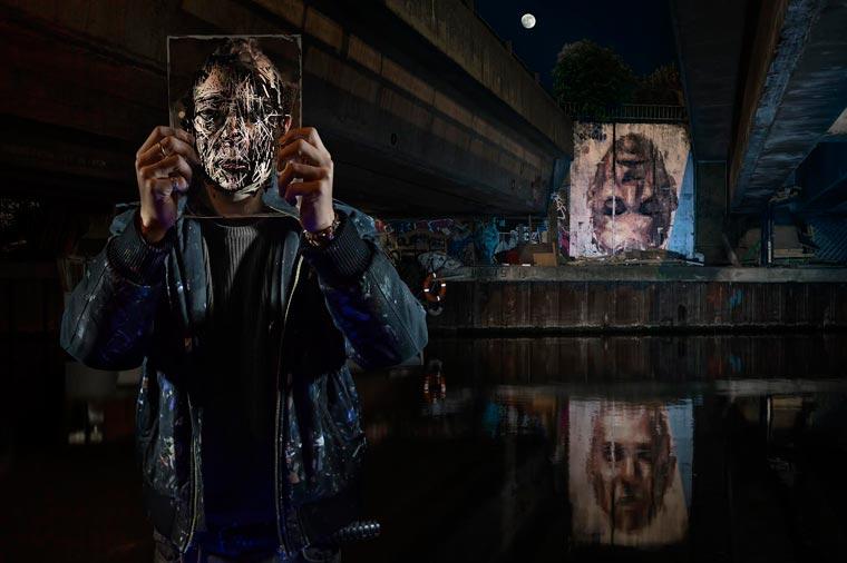 soren-solkaer-portrait-street-art-05