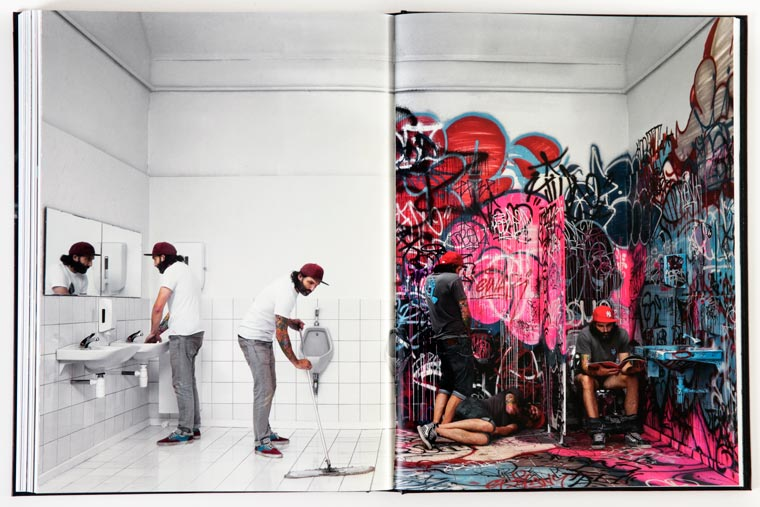 soren-solkaer-portrait-street-art-07