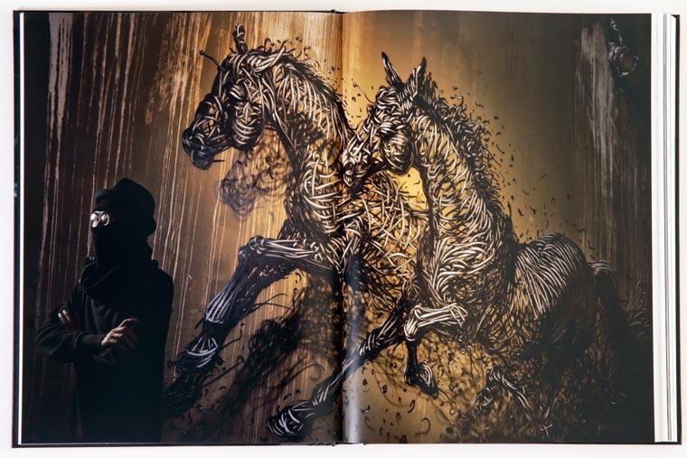 soren-solkaer-portrait-street-art-08