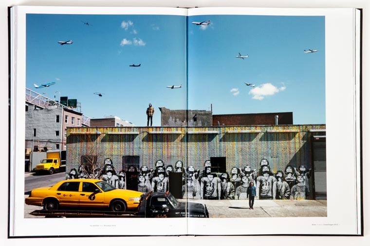 soren-solkaer-portrait-street-art-10