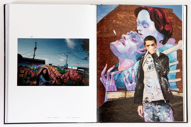 soren-solkaer-portrait-street-art-13
