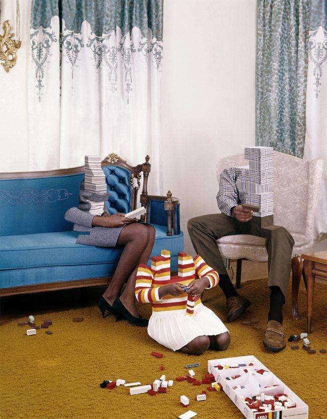 souvenir-fiction-retouche-04