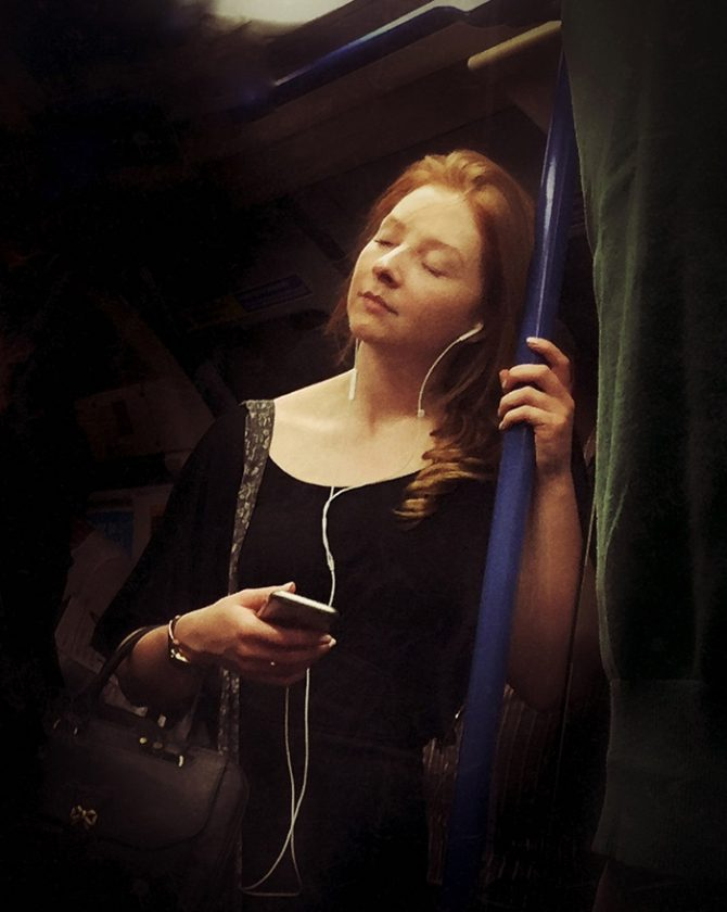 subway-portraits-like-16th-century-paintings-matt-crabtree-4