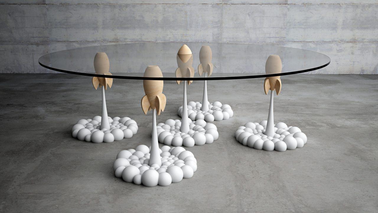 table-basse-fusee-02
