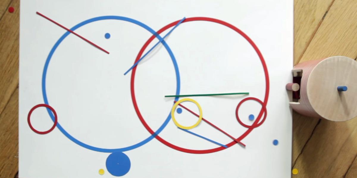 vibration-graphisme-01