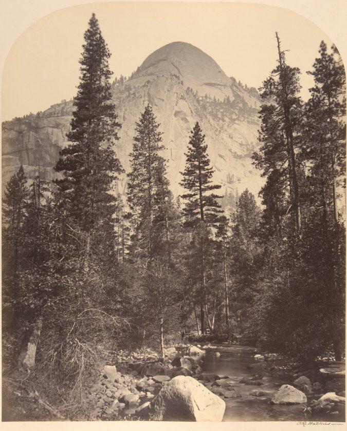 yosemite-watkins-1861-02