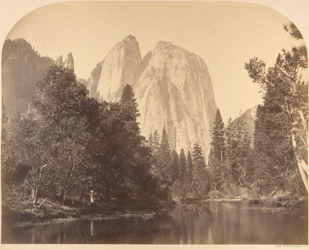 yosemite-watkins-1861-03