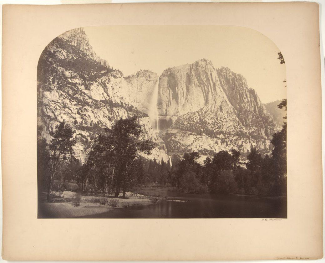 yosemite-watkins-1861-04