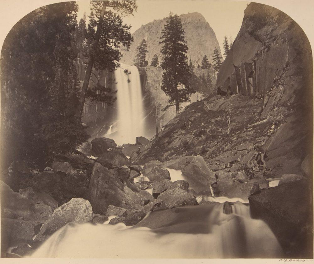 yosemite-watkins-1861-05