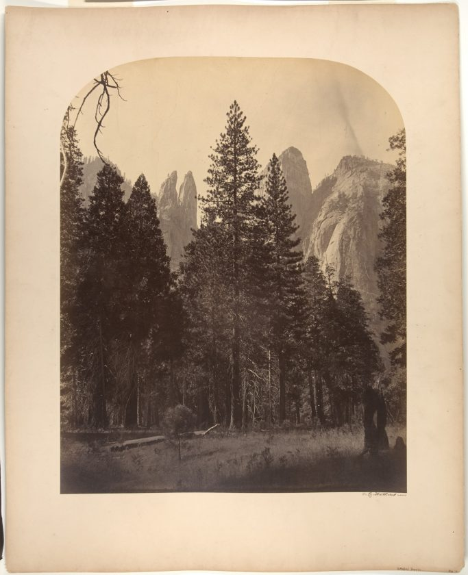 yosemite-watkins-1861-06