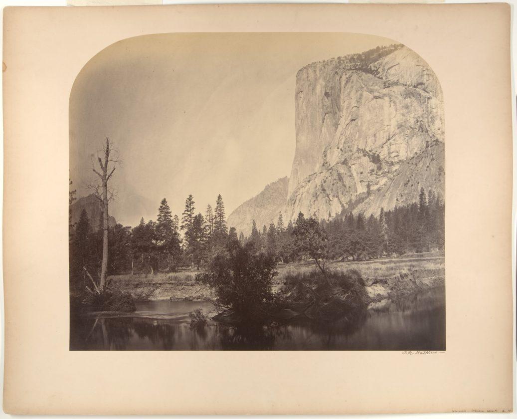 yosemite-watkins-1861-07